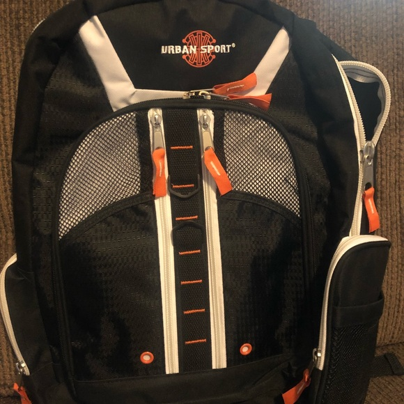Accessories   Backpack   Poshmark d1a78274c5